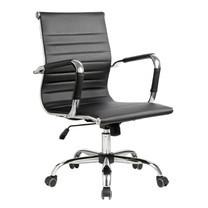 เก้าอี้สำนักงานโมดิน่า SLIM RENDER L