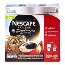 กาแฟ เนสกาแฟเรดคัพ ชนิดกล่อง 380 กรัม (190 กรัม x 2 ถุง)