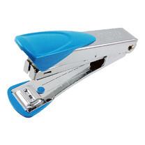 เครื่องเย็บกระดาษ ตราม้า HD-10EE คละสี