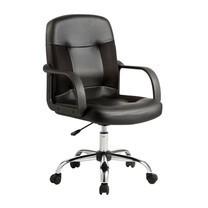 เก้าอี้สำนักงานโมดิน่า รุ่น HAJI