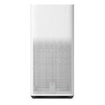 เครื่องฟอกอากาศ Xiaomi Mi Air Purifier 2H EU