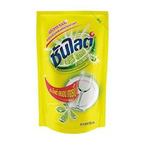 ซันไลต์ น้ำยาล้างจาน ชนิดถุงเติม 550 มล.