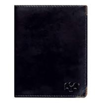 สมุดเก็บนามบัตร COMIX NU64