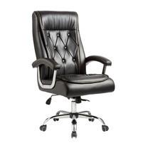 เก้าอี้ผู้บริหารโมดิน่า รุ่น MIAMI
