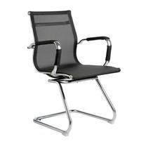 เก้าอี้สำนักงานโมดิน่า รุ่น Slim Mesh Visitor