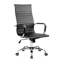 เก้าอี้สำนักงานโมดิน่า Slim Render H