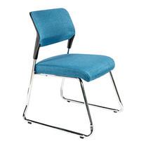 เก้าอี้อเนกประสงค์ Workscape ZR-1025B สีฟ้า
