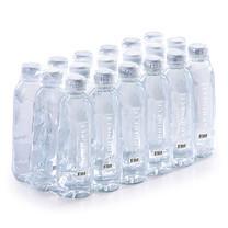 น้ำดื่ม สปริงเคิล แพ็ก (350 มล. x 18 ขวด)