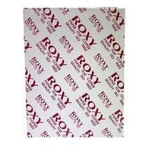 กระดาษถ่ายเอกสาร ROXY 70/500 F14