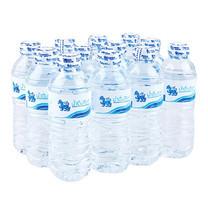 น้ำดื่มสิงห์ 0.33 ลิตร (12 ขวด/แพ็ก)