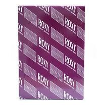 กระดาษถ่ายเอกสาร ROXY 80/500 B4