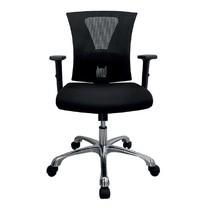 เก้าอี้สำนักงาน Zingular AVA รุ่น ZR-1014