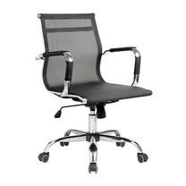 เก้าอี้สำนักงานโมดิน่า รุ่น SLIM MESH L