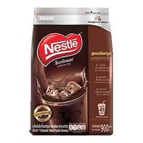 เครื่องดื่มช็อคโกแลต NESTLE 900 กรัม