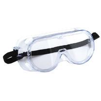 แว่นครอบตานิรภัย 3M 1621 ป้องกันสารเคมี
