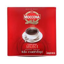 กาแฟมอคโคน่า ซีเล็ก 360 กรัม (กล่องแดง)