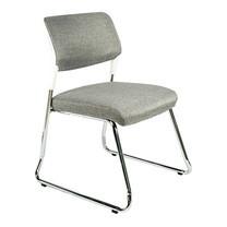 เก้าอี้อเนกประสงค์ Workscape ZR-1025W สีเทา