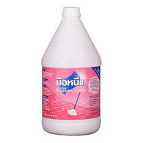 First-Cleaning น้ำยาถูพื้น 3.8 ล.