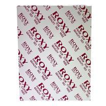 กระดาษถ่ายเอกสาร ROXY 70/500 A3