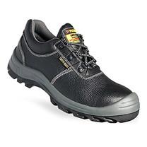 รองเท้านิรภัย SAFETY JOGGER รุ่น BESTRUN เบอร์ 38
