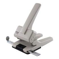 เครื่องเจาะกระดาษ AROMA DP-800