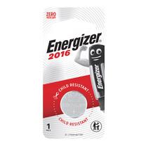 ถ่านกระดุมลิเธี่ยม Energizer ECR-2016