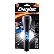 ไฟฉายระบบสัมผัส ENERGIZER THH21
