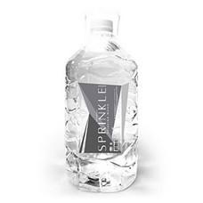 น้ำดื่ม 6,000 มล. สปริงเคิล