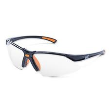 แว่นตานิรภัย YAMADA YS-301 สีใส