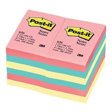 Post-it 3M No. 656-AST 2x3