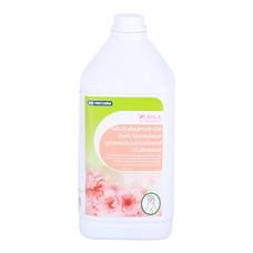 สบู่เหลวล้างมือ เวียร่า-Pink 3.8 ลิตร
