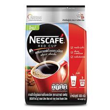 กาแฟ เนสกาแฟ เรดคัพ 450 กรัม