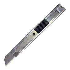 มีดคัตเตอร์ AROMA Sliver-51 18 มม.