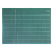 แผ่นยางรองตัด อินคา (A2)45x60 ซม.