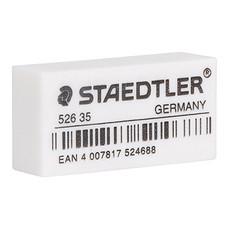 ยางลบดินสอ สเตทเลอร์ 52635F