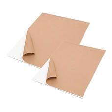 กระดาษฟลิปชาร์ท ฟูจิ 65x90cm (1เล่ม 25แผ่น)
