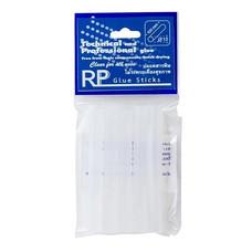 กาวแท่ง RP เบอร์ 12 (แพ็ค 5 แท่ง)