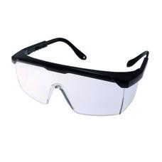 แว่นตานิรภัย A-TAP รุ่น SG2612-56 เลนส์ใส