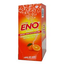 อีโน รสส้ม (1*60ซอง)