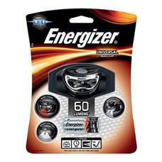 ไฟฉายคาดศีรษะ ENERGIZER HDL33A