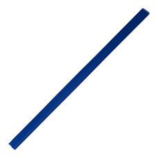 สันรูด ออร์ก้า 302 5 มิลลิเมตร สีน้ำเงินทึบ (แพ็ค 12 อัน)