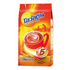 เครื่องดื่มช็อคโกแล็ตโอวัลติน 750 กรัม