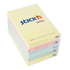 กระดาษโน้ตกาว สติกเอ็น 3