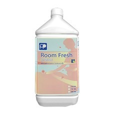 น้ำยาดับกลิ่นและฆ่าเชื้อ ROOM FRESH (FH) 3.8 กก.