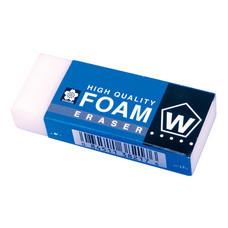 ยางลบดินสอ ก้อนเล็ก ซากุระ Foam XRFW-60