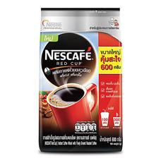 เนสกาแฟ เรคคัพ 600 กรัม