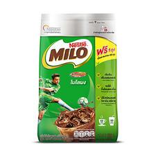 เครื่องดื่มช็อคโกแลต ไมโล 1,000 กรัม