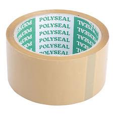 เทป OPP POLYSEAL 2