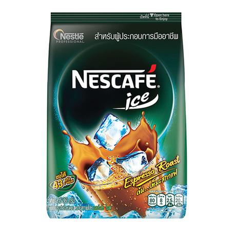 เนสกาแฟ ไอซ์ เอสเปรสโซ โรสต์ 860 กรัม