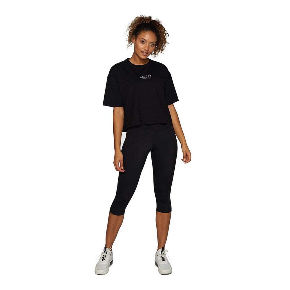 33-frbt9079blk-xs-leggings-xs-4.jpg